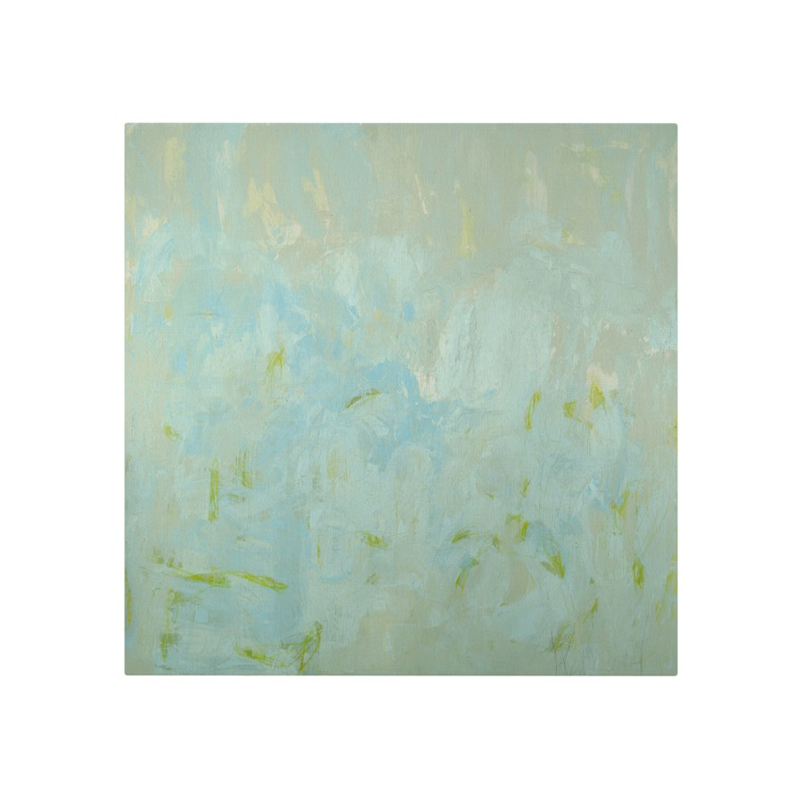 Sea Glass - Abstract
