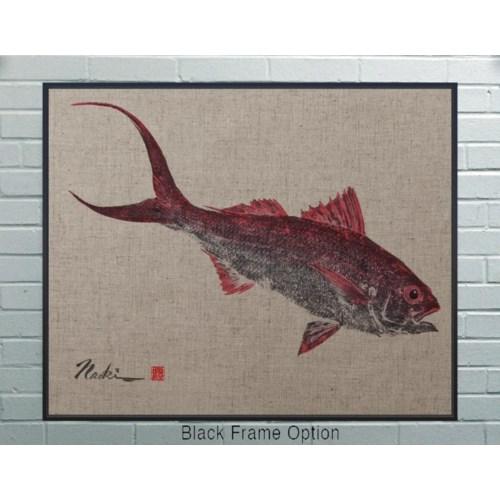2682-Naoki Art Collection-Animals and Nature