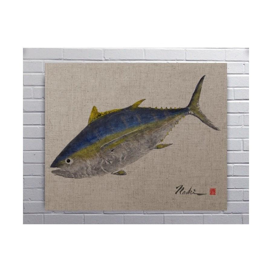 2708 -Naoki Art Collection-Animals and Nature