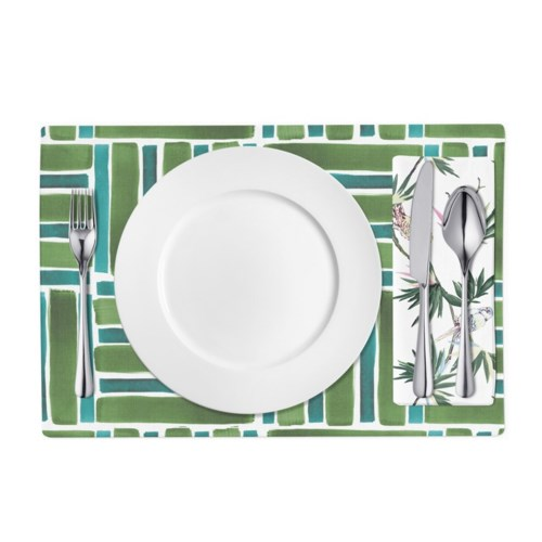 Specialty Item -Placemat
