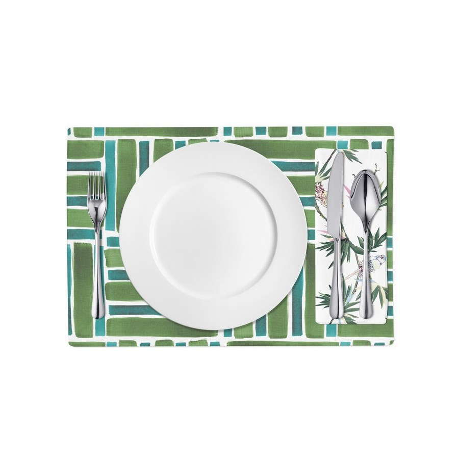 Specialty Item :Placemat
