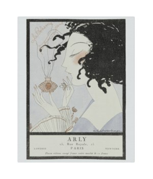 Arly - Fashion and Figurative