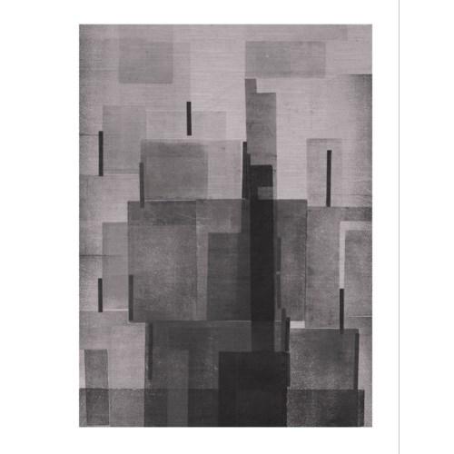 Abstract Blocks-Abstract