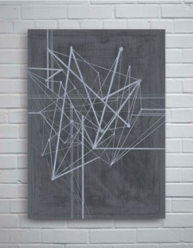 Vertices I-Abstract
