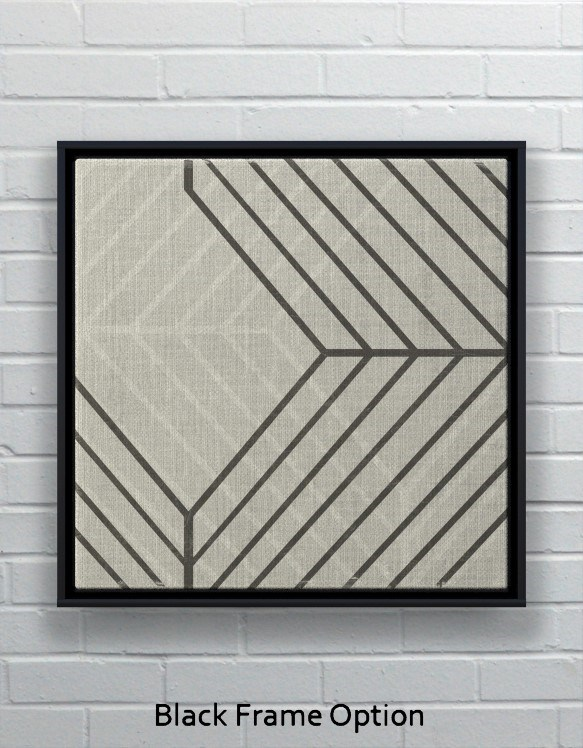 Diameteric IV-Abstract