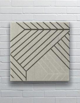 Diametric VI-Abstract