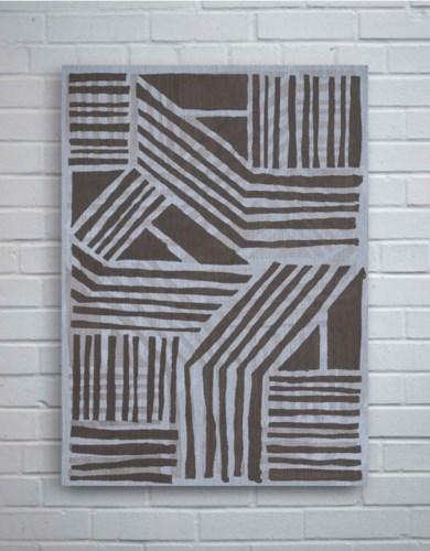 Nokomis III-Abstract