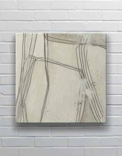 Abstract Logic II