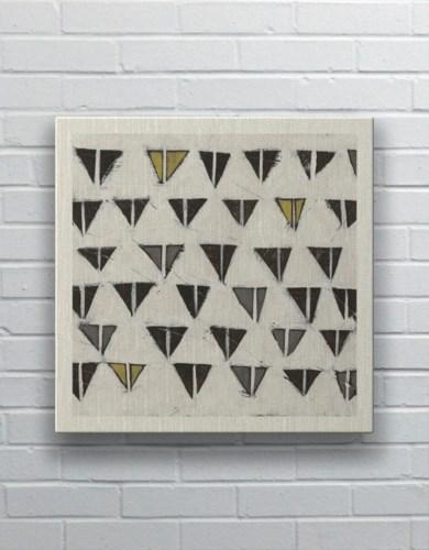 Algorithum VIII-Abstract
