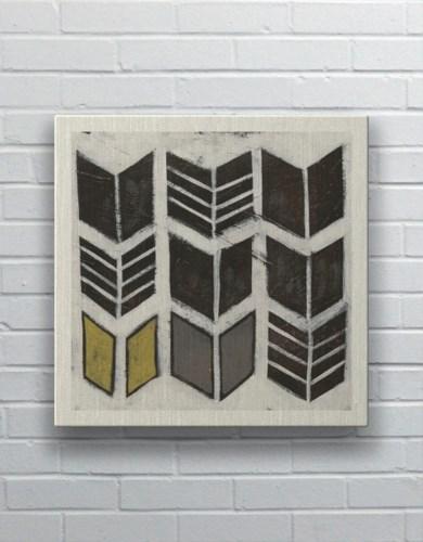Algorithum X-Abstract