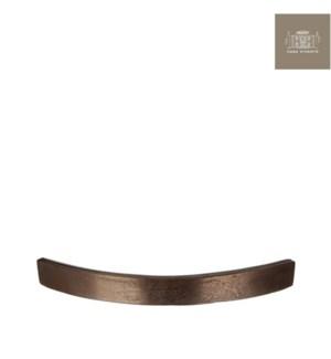 "Saar Cardholder 13.75""  Copper"