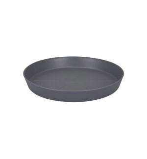 loft urban saucer round 48 anthracite