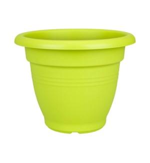 green basics campana 30cm lime green