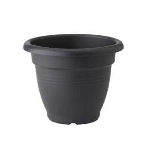 green basics campana 35cm living black