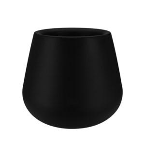 pure cone 45 black