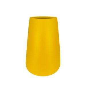 pure cone high 55 ochre