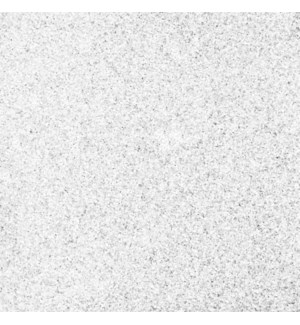 Sand 0.1-0.5 mm 500 ml White