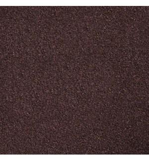 Sand 0.1-0.5 mm 500 ml Coffee