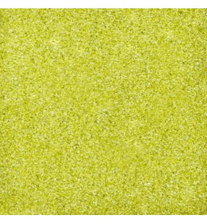 Sand 0.1-0.5 mm 500 ml Apple Green