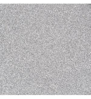Sand 0.1-0.5 mm 500 ml Silver