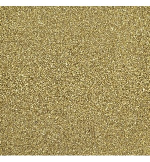 Sand 0.1-0.5 mm 500 ml Gold