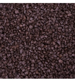 Gravel 2-3 mm 500 ml Coffee