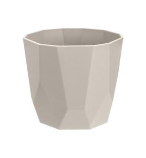 b.for rock 14cm warm grey