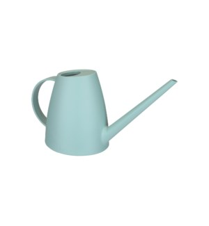 brussels watering can 1,8ltr mint