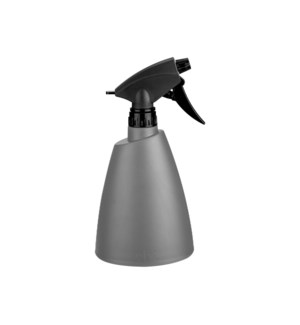 brussels sprayer 0,7ltr anthracite