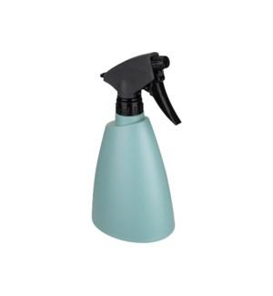 brussels sprayer 0,7ltr mint