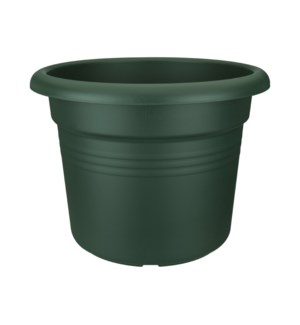 green basics cilinder 30cm leaf green