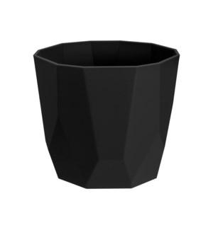 b.for rock 16cm living black