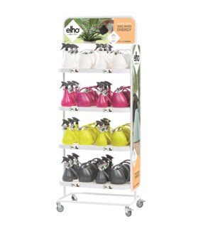 watering cans & sprayers watering stand