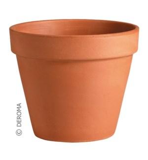 19cm Standard Pot