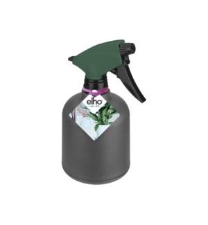 b.for soft sprayer 0,6ltr anthracite