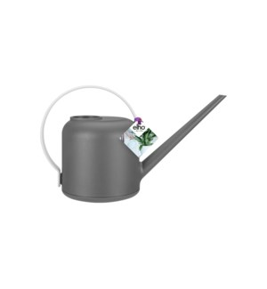 b.for soft watering can 1,7ltr anthracite