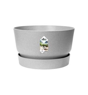 greenville bowl 33cm living concrete