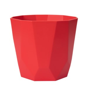 b.for rock 14cm brilliant red