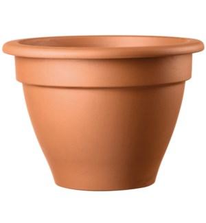 Bell Pot 14cm