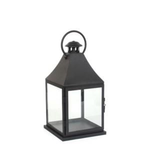 Lanterns & hurricane lights