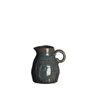 Tableware jugs