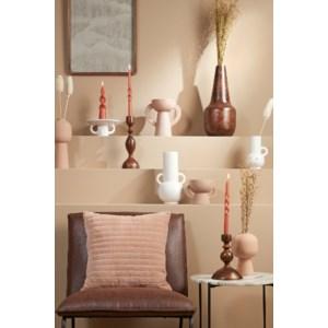 Home Textiles - Indoor