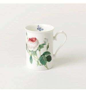 Palace Garden Anne Mug Set