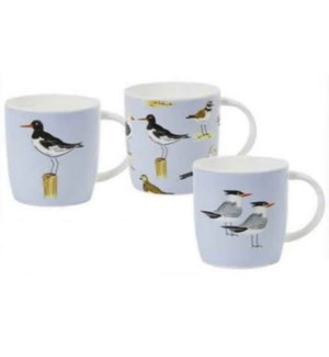 Sea Shore Sophie Mug Set