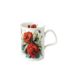 Poppy Lancaster Mug Set
