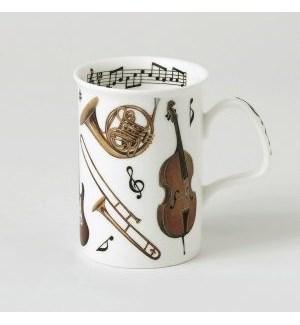 Concert Lancaster Mug Set