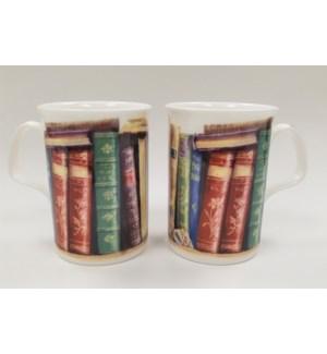 Creative Writing Lancaster Mug Set