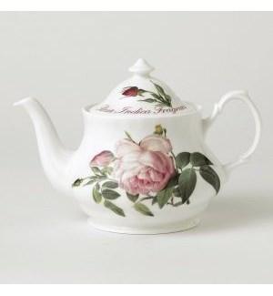 Versailles Anne Teapot