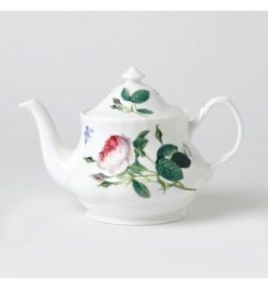 Palace Garden Anne Teapot