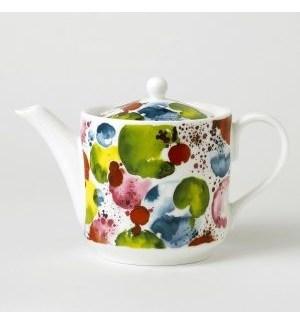 The Planets Alice Tea/Coffee Pot
